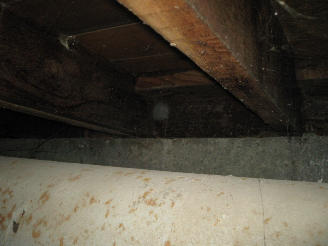 How to replace a rotten sill plate, floor, and rim joists?-rim_joist.jpg