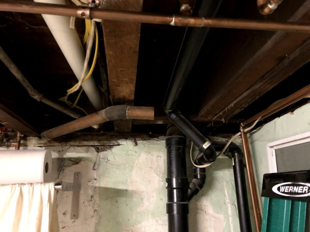 Rim joist insulation (odd space)-rimjoist1.jpeg