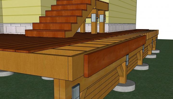 ptw Rim joist = composite fascia board-rimjoistquestion.jpg
