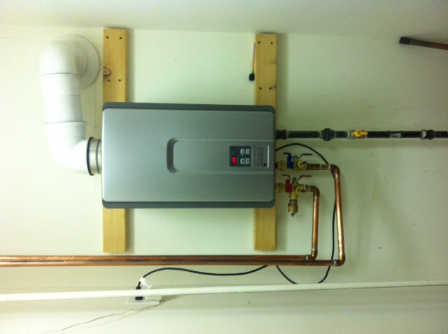 Wiring for an electric tankless water heater-rinnai-2.jpg