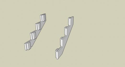 Deck Stairs....-riser-blocks.jpg