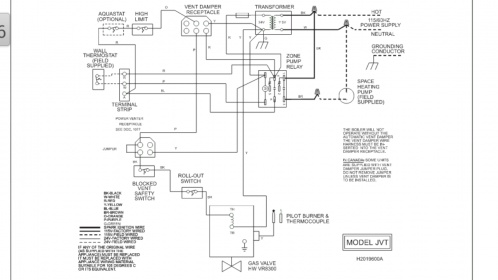 80002d1389664864 help boiler wiring rm e ge help!!! boiler wiring hvac diy chatroom home improvement forum laars boilers wiring diagrams at reclaimingppi.co