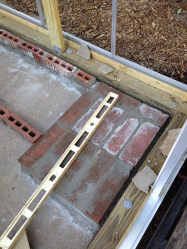 1952 Brick Traditional overhaul-rmh-final-base.jpg