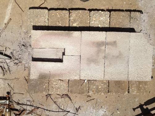 1952 Brick Traditional overhaul-rmh-final-base1.jpg