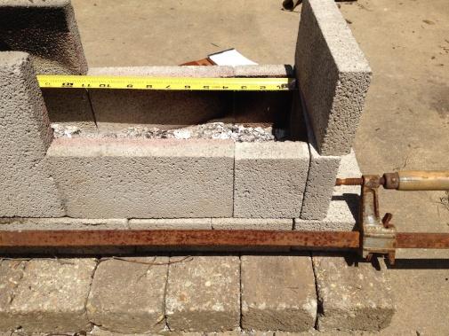 1952 Brick Traditional overhaul-rmh-final-burn-chamber-top1.jpg