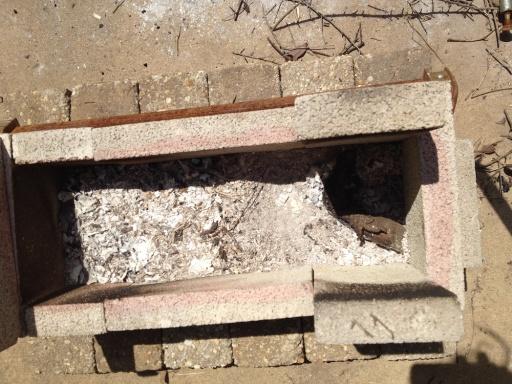 1952 Brick Traditional overhaul-rmh-final-burn-chamber1.jpg