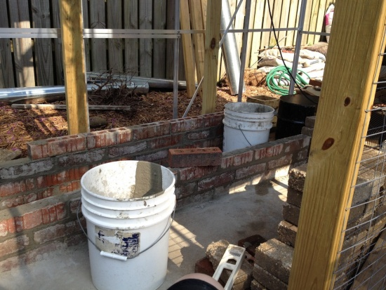 1952 Brick Traditional overhaul-rmh-thermal-mass4.jpg