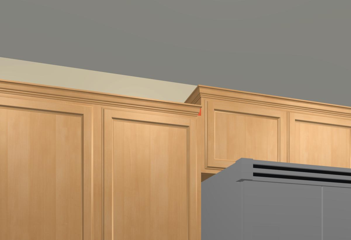 Adding Crown to Cabinets-rnd1.jpg
