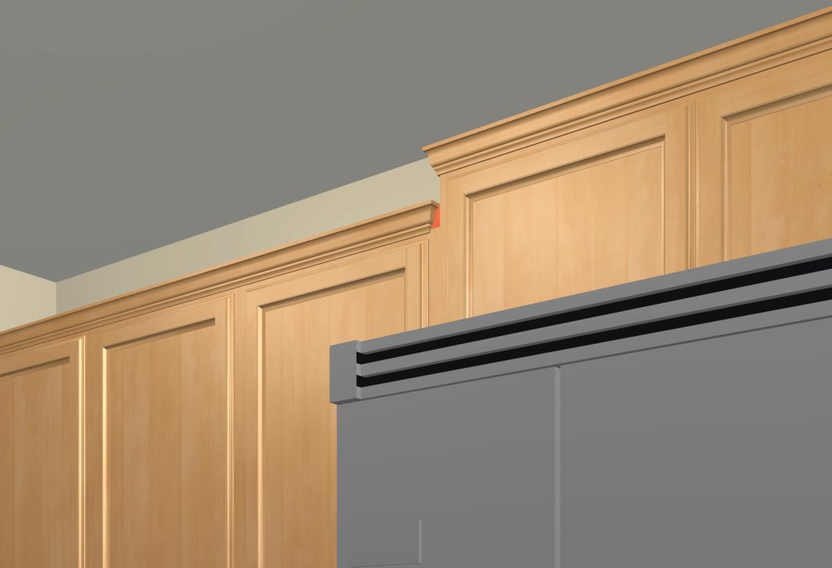 Adding Crown to Cabinets-rnd1b.jpg