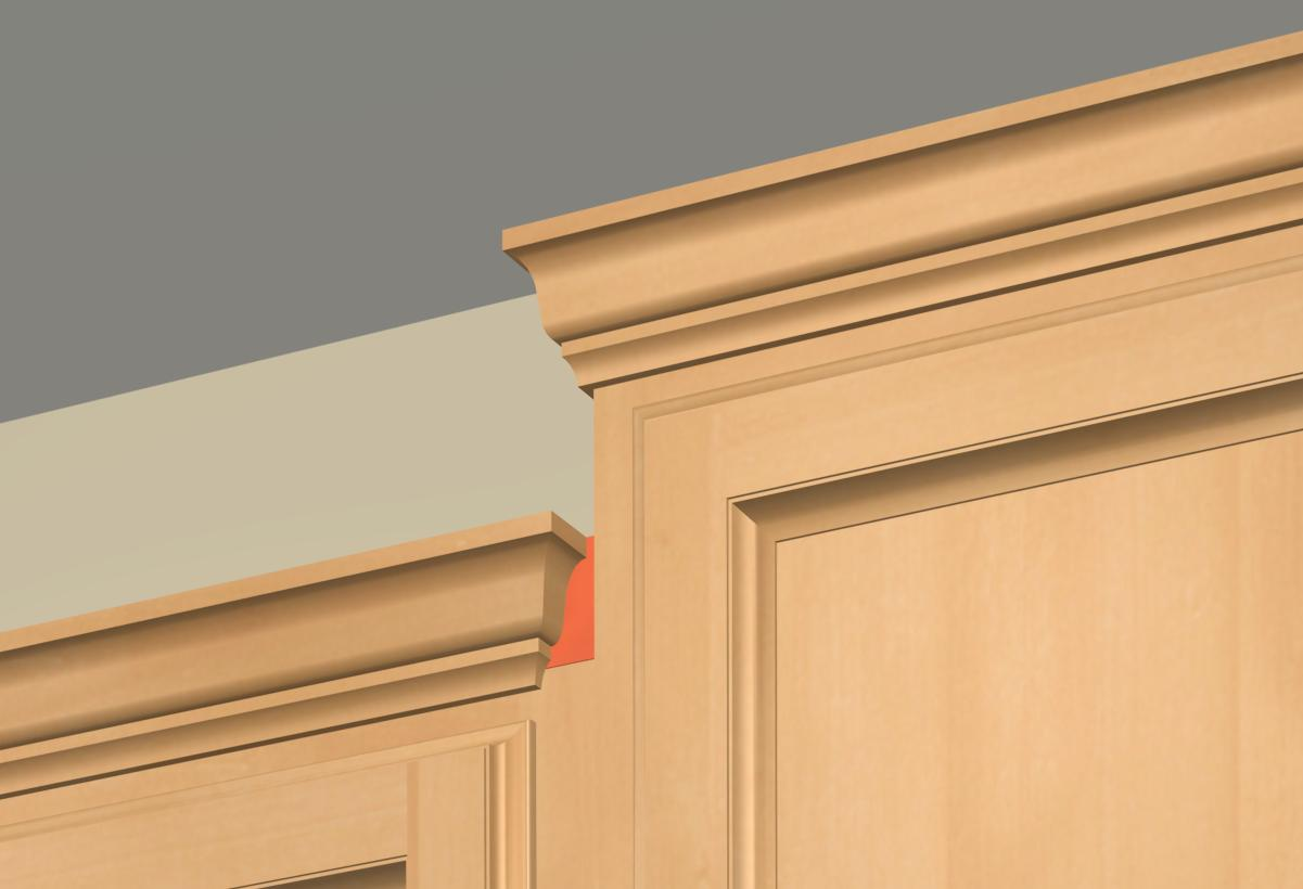 Adding Crown to Cabinets-rnd1c.jpg