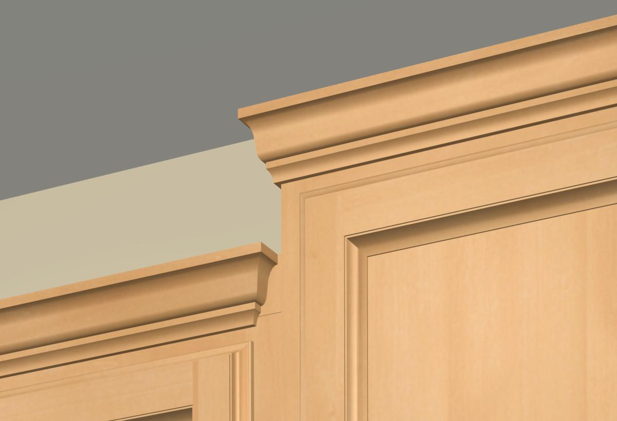 Adding Crown to Cabinets-rnd1d.jpg