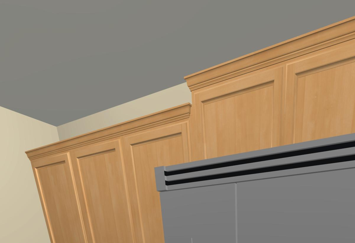 Adding Crown to Cabinets-rnd1e.jpg