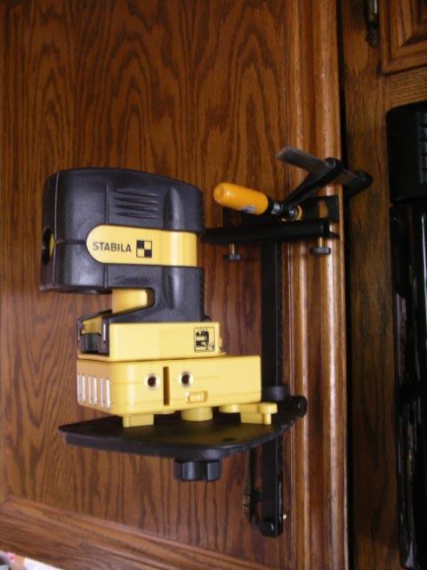 Laser Line Levels-robo-laser-mount.jpg