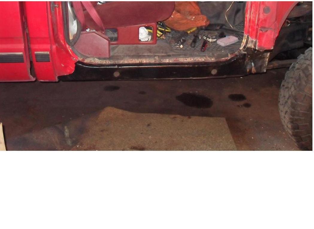 DIY rust repairs .-rocker-removed-medium-.jpg