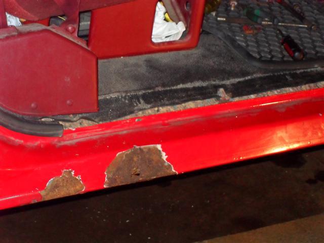 DIY rust repairs .-rocker-rust-small-.jpg