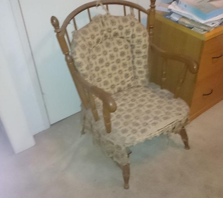 Do You Reuse Old Materials?-rockingchair.jpg