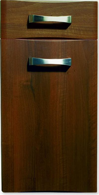 Kitchen Cabinet Toekick color-roma-dark-walnut-full-door.jpg
