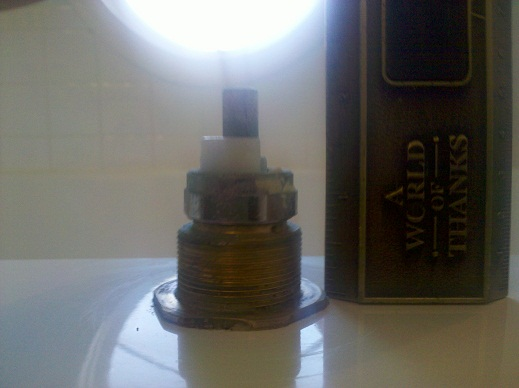 Roman Facut - Replace Delta w/American Standard-roman-tub-3.jpg