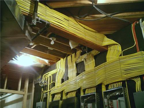 Electrical Cleanup And Code - Electrical - DIY Chatroom Home ...