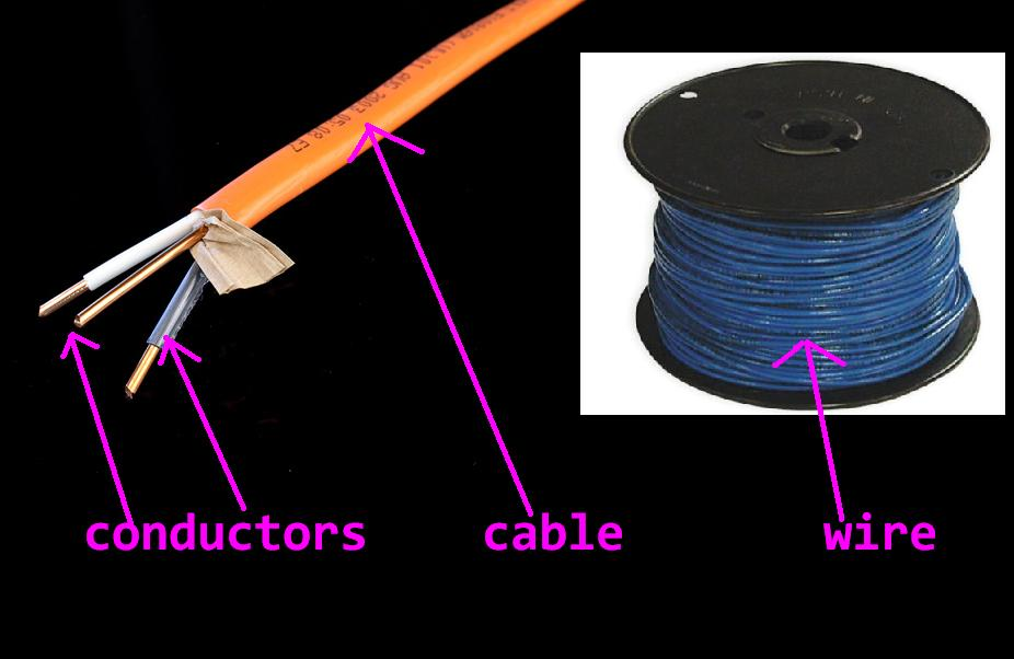attic light-romex-vs-wire.jpg
