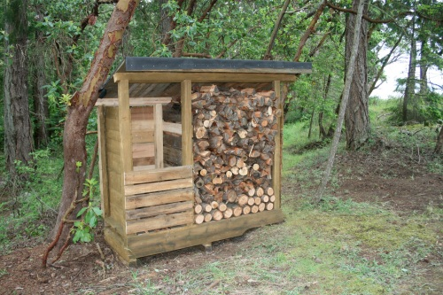 Gulf Island Building.-rons-woodshed.jpg