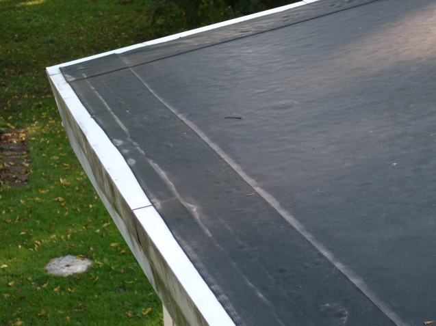 rubber roof repair-roof-001.jpg