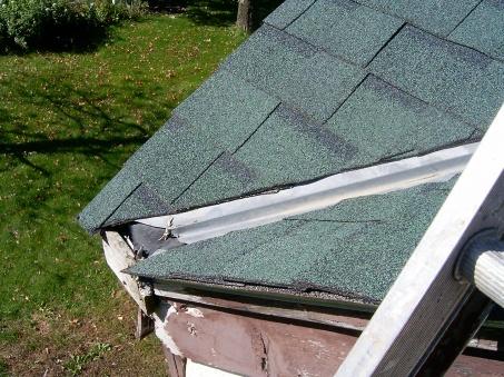 Roof repair by rookie-roof-002.jpg