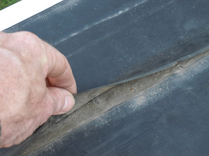 rubber roof repair-roof-002.jpg