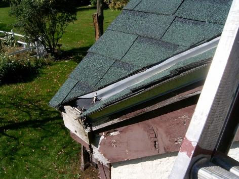 Roof repair by rookie-roof-003.jpg