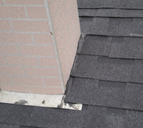 Ridge Vent: Cause of massive leaks?-roof-004.jpg