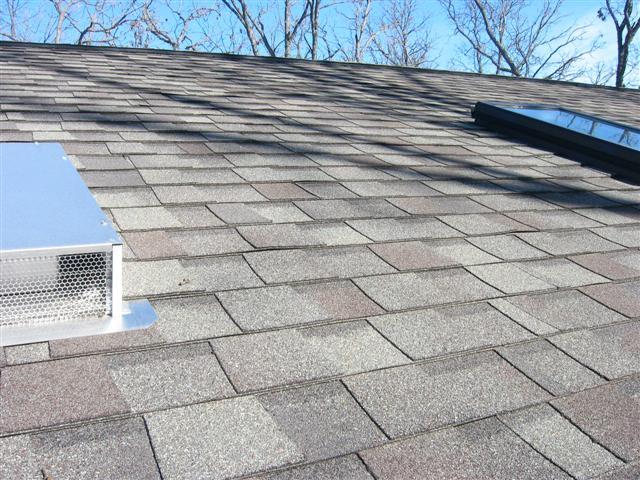 Strange Winter Roof Leak-roof-004-small-.jpg