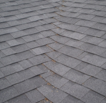 Need input on this open valley technique-roof-005.jpg