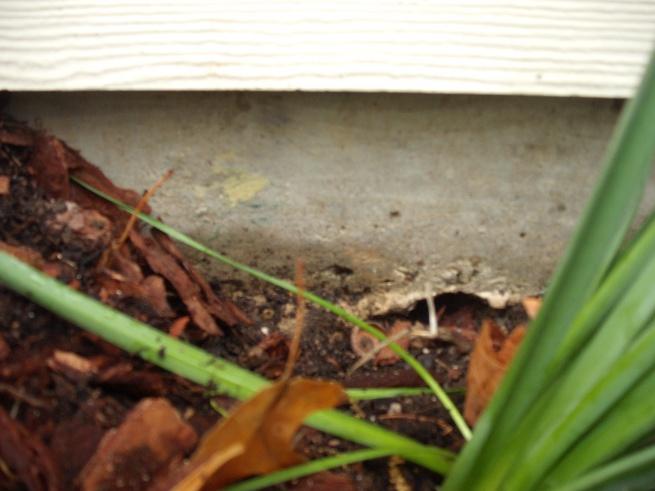 concrete slab load-roof-008.jpg