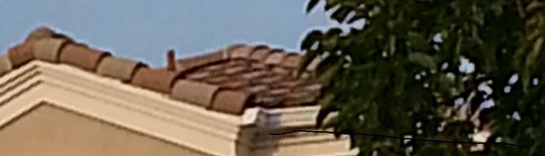 Slow plumbing leak or roof-roof-008.jpg