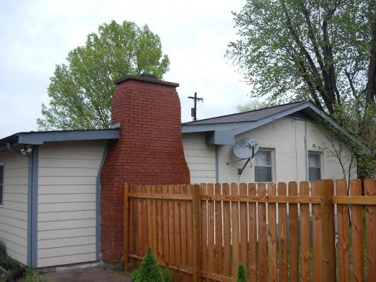 concrete slab load-roof-010.jpg