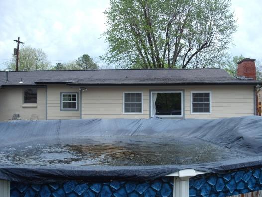 concrete slab load-roof-011.jpg