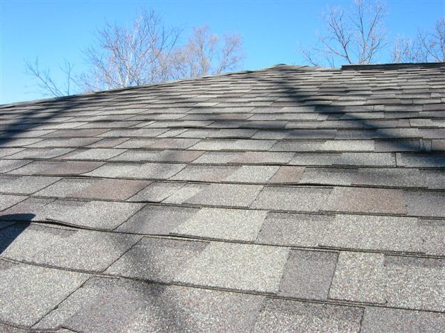 Strange Winter Roof Leak-roof-011-small-.jpg
