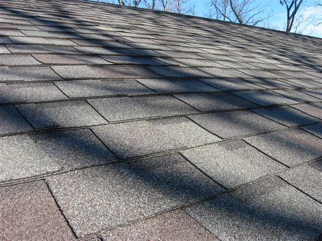 Strange Winter Roof Leak-roof-012-small-.jpg