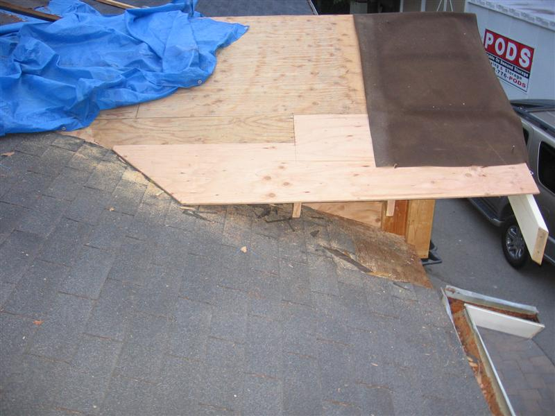 roofing a dormer-roof-1-medium-.jpg