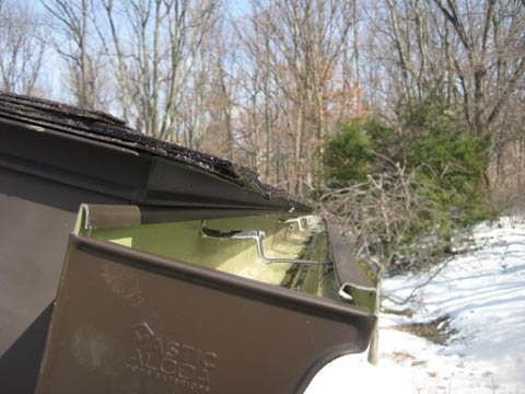 Water leaks into attic and under soffit...-roof-12.jpg