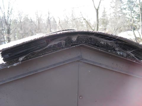 Water leaks into attic and under soffit...-roof-13.jpg