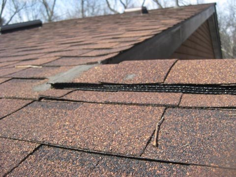 Water leaks into attic and under soffit...-roof-15.jpg
