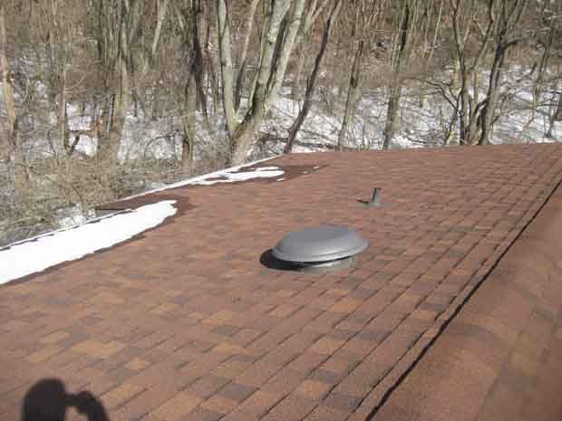 Water leaks into attic and under soffit...-roof-2.jpg