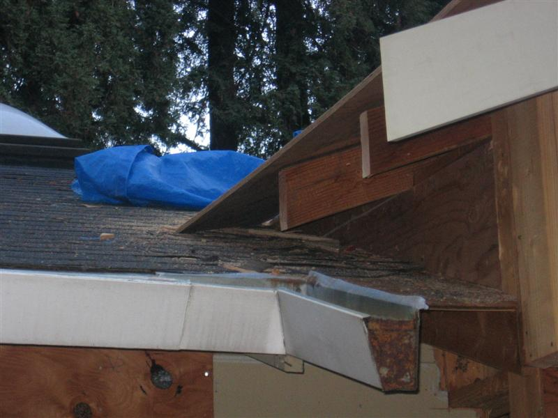 roofing a dormer-roof-2-medium-.jpg