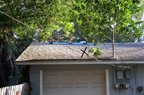 shingle roof leak and hurricane questions-roof-3-.jpg