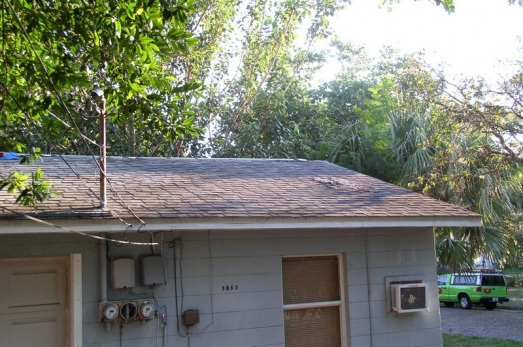 shingle roof leak and hurricane questions-roof-4-.jpg