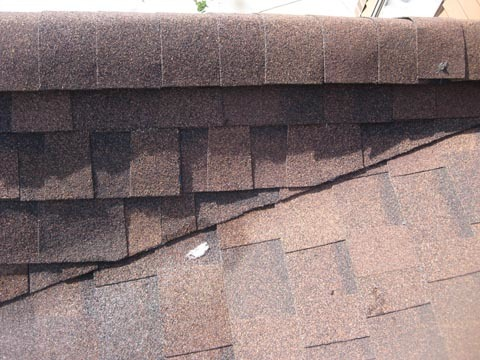 Water leaks into attic and under soffit...-roof-7.jpg