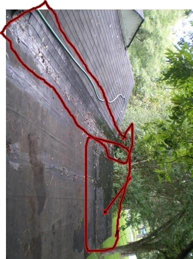 low slope roof want stop leaking-roof-b.jpg