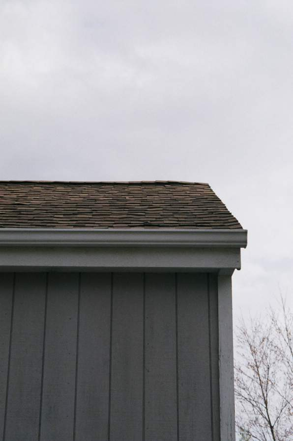 Shingles butted too close together?-roof-back-1.jpg