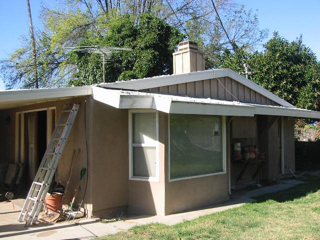 replace tar & gravel roof with shingles & torch down-roof-back2.jpg